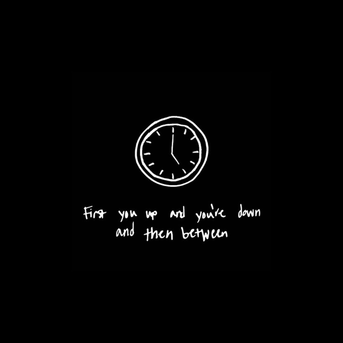 Justin bieber tumblr lyrics live quotes - Justin Bieber What Do You Mean