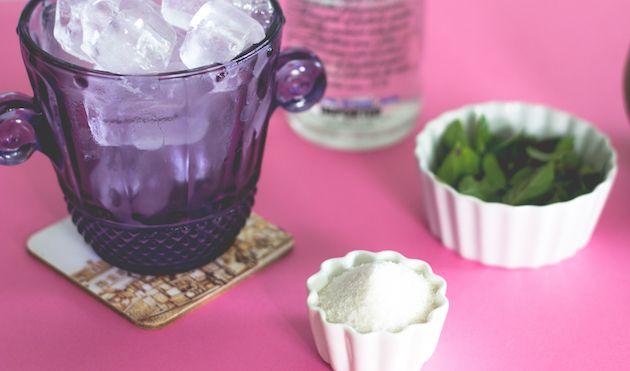 receitas-de-drinks-melancia-com-manjericao-e-vodka-1