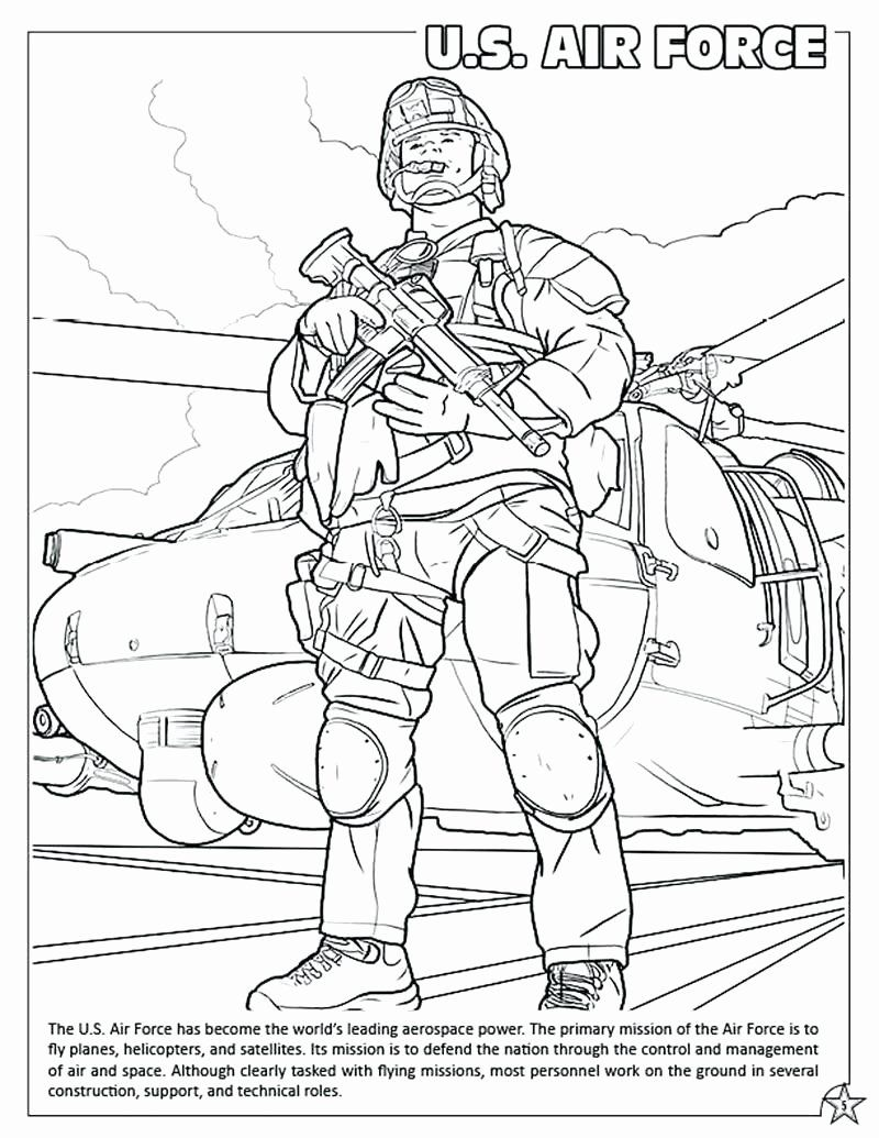 Military Coloring Pages For Preschoolers Lovely United States Military Coloring Pages Outpo Space Coloring Pages Military Drawings Veterans Day Coloring Page
