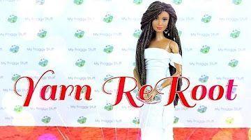 How to Repaint a Barbie Car - Custom Repaint - Doll Crafts - YouTube #barbiecars How to Repaint a Barbie Car - Custom Repaint - Doll Crafts - YouTube #barbiecars How to Repaint a Barbie Car - Custom Repaint - Doll Crafts - YouTube #barbiecars How to Repaint a Barbie Car - Custom Repaint - Doll Crafts - YouTube #barbiecars
