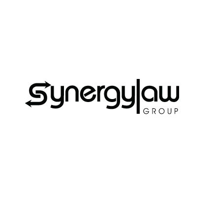 Find Contract Lawyer in #LosAngeles - Synergy law group can help you seek the right solutions to your problems. We have a great experience in #businesslitigation. visit http://www.synergyattorneys.com/breach-of-contract/ OR Call our consultant today 818-849-5401