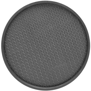 "San Remo 14"" Round Serving Tray  found at @JCPenney"