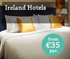 Ireland Hotels Hotels In Ireland Hotel Ireland Hotel Breaks