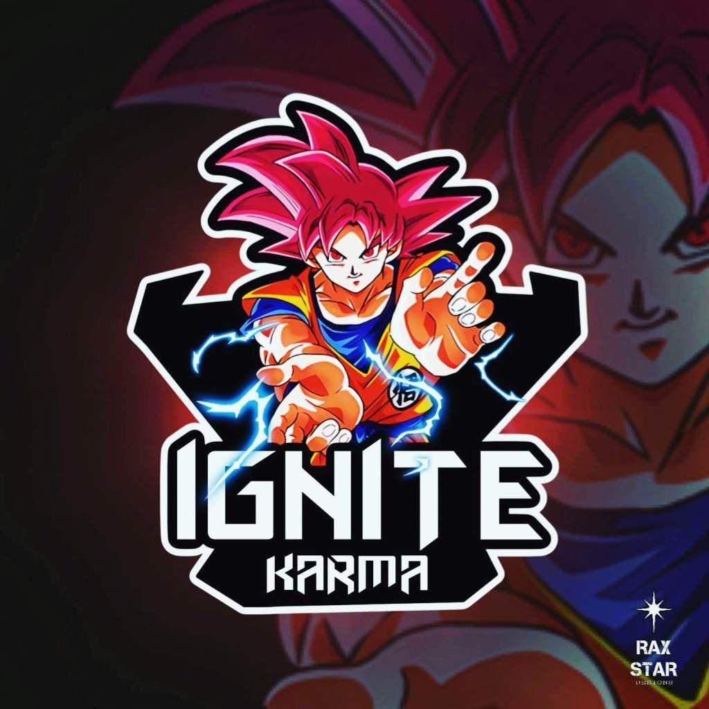 Mascot logo (Gaming) Gaming Logo Rax Creative in 2020