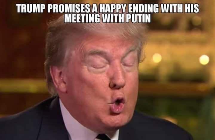 Donald Trump Funny Memes In Spanish : Memes of joe biden and obama s imagined trump prank conversations
