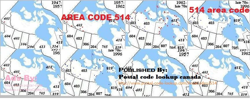 514 area code 514 is the area code of quebec and telephone