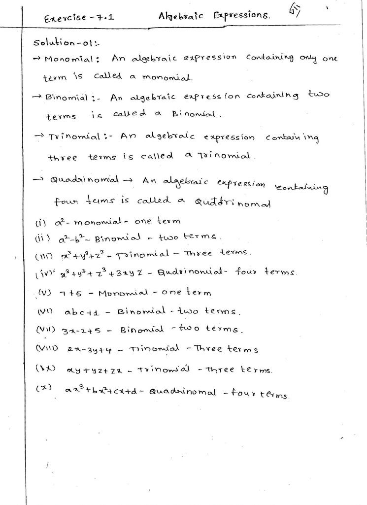 RD-Sharma-Class-7-Solutions-Maths-Chapter-7-Algebraic