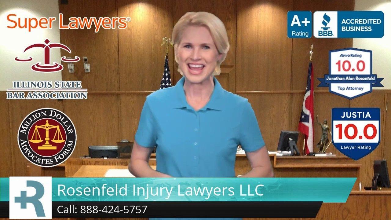 Pin on Rosenfeld Injury Lawyers