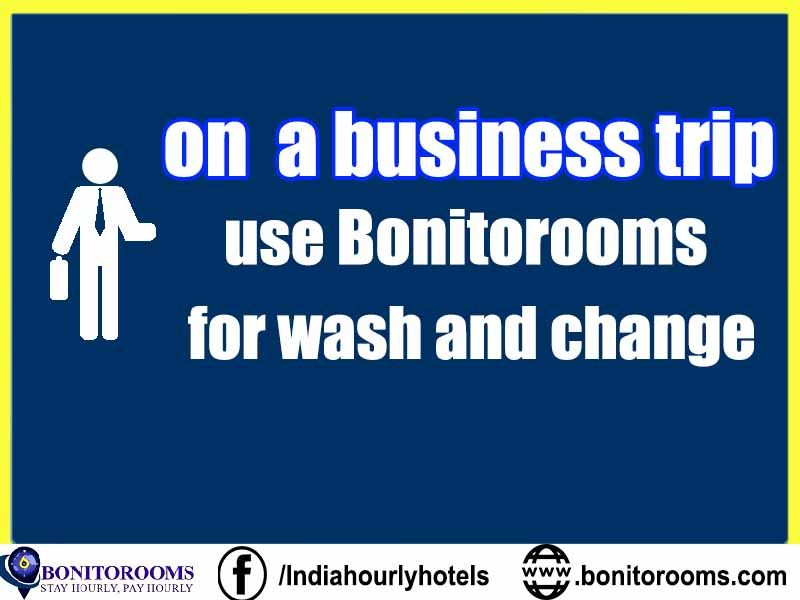 Pin By Hourly Hotel Booking In Delhi Bonitorooms On Hourly Hotel