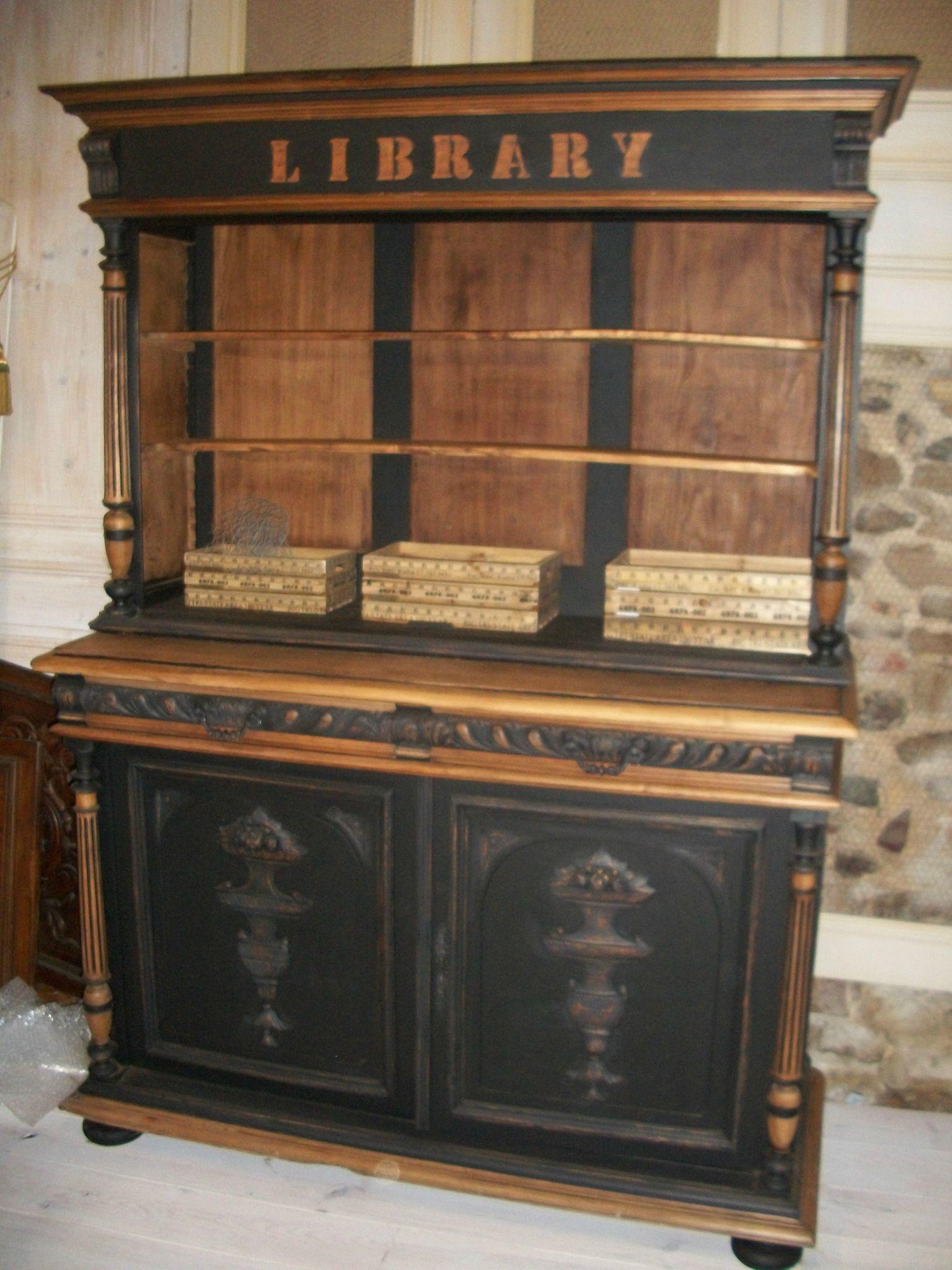 100 1908 1 mes patines en 2019 mobilier de salon repeindre meuble et peindre meuble bois - Meubles peints patines ...