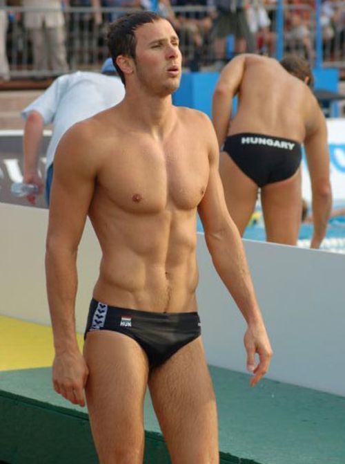 Pin by TOP SEASON on Swimmer's BODY | Pinterest | Bodies