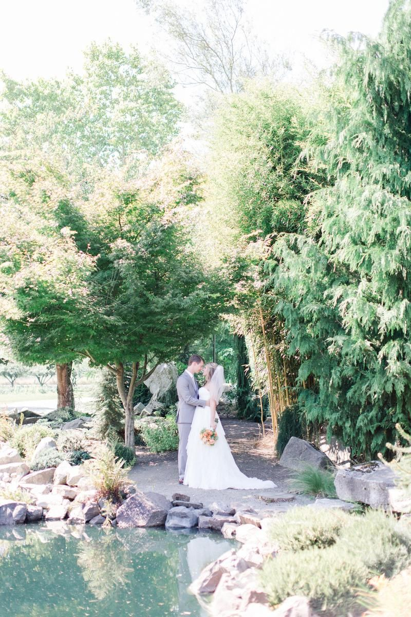 The Fields At Willie Green S Weddings Get Prices For Wedding Venues Wedding Venue Prices Wedding Venues Venues
