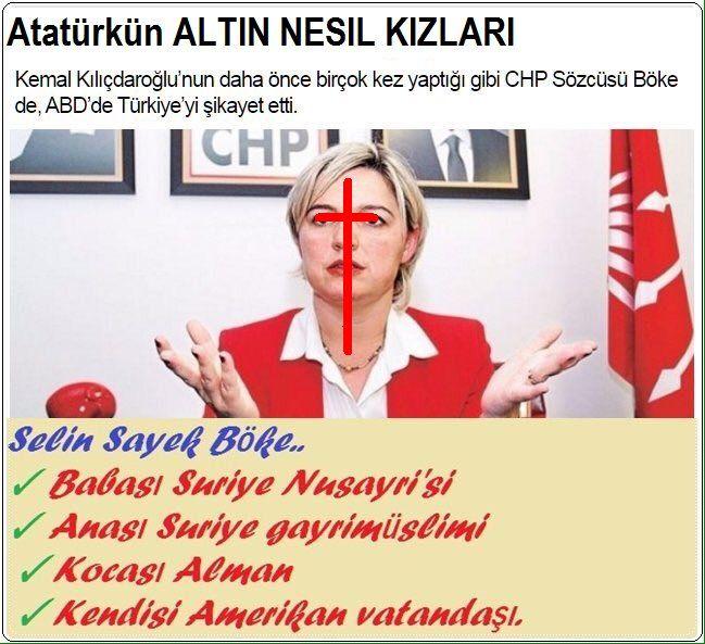 Medien-Tweets von Sinem Özmen (@SinemOzmen_) | Twitter