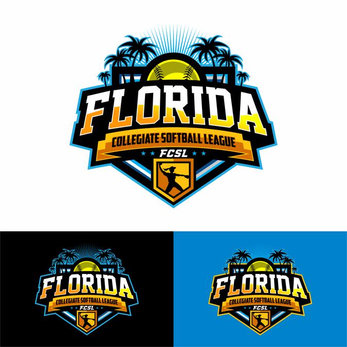 Vyigryshnyj Dizajn Ot Novhish Game Logo Design Team Logo Design Sports Logo Design