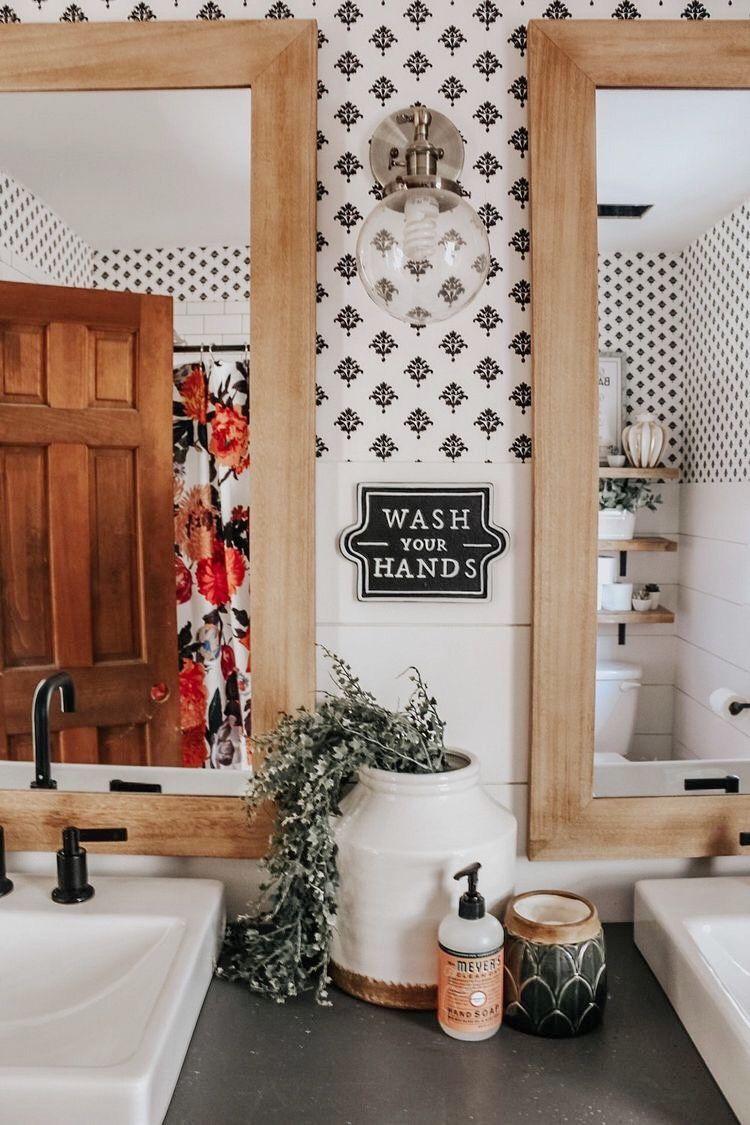 Master Bathroom Home House Interior Bathrooms Remodel