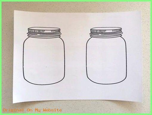 Idee Cadeau Fete Des Peres 2019 – Tuto carte fête des mères #CadeauFeteDesPeresaacheter #C