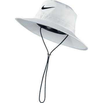428fae8e618 Nike Bucket Hats