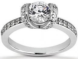 Image result for tiffany jewelry engagement rings