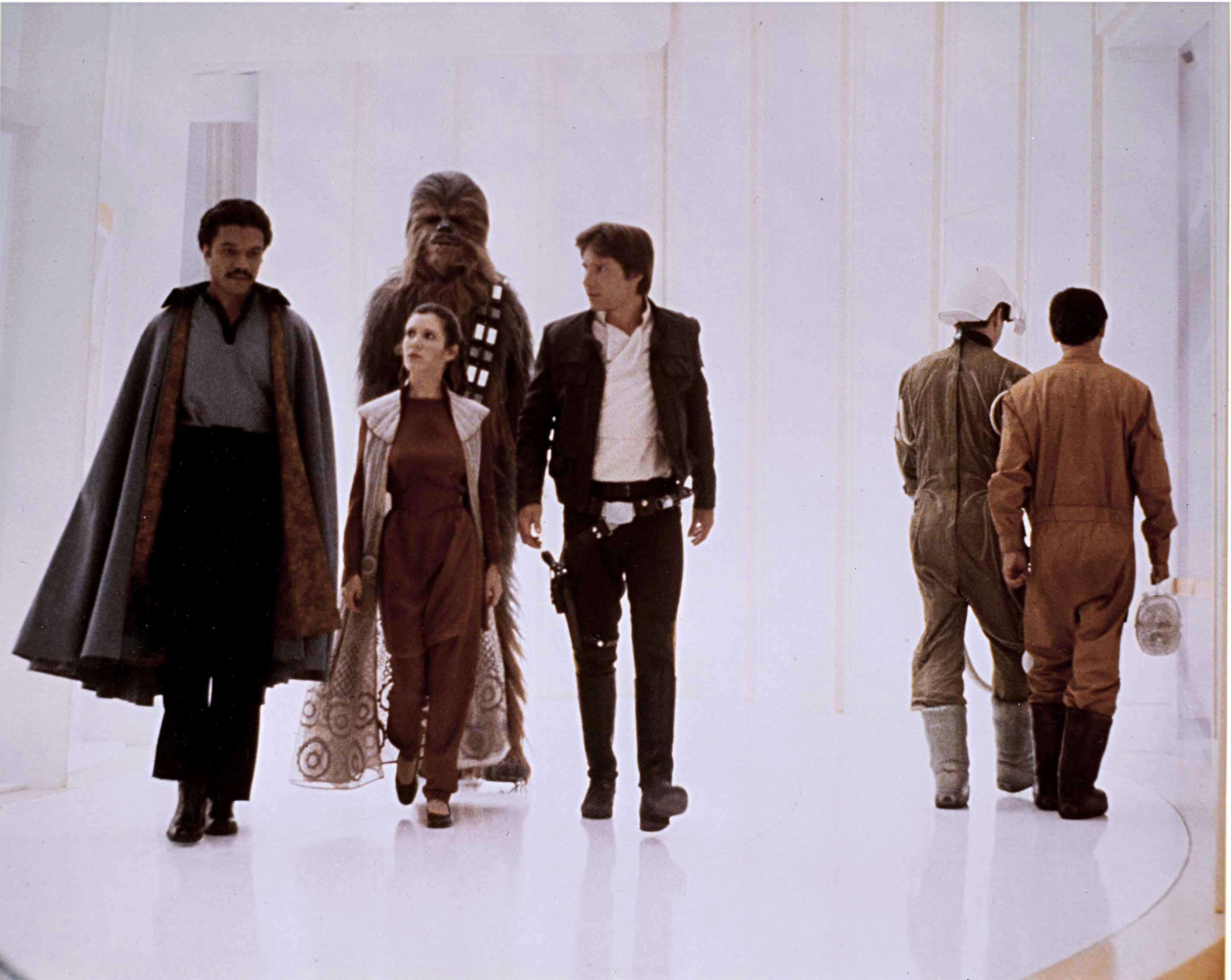 Pin By Brandon Yeager On The Empire Strikes Back Star Wars