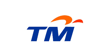 Telekom Malaysia Fast Internet Instagram Posts School Logos