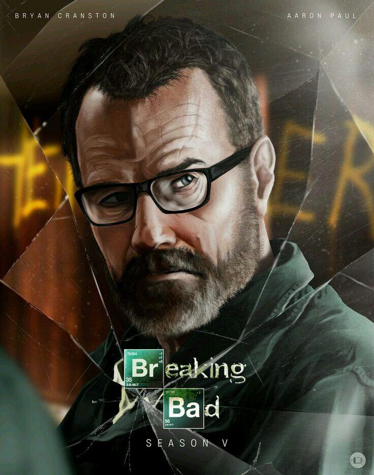 Pin By Bruno Escobar On Breaking Bad Breaking Bad Breaking Bad Seasons Breaking Bad Season 5