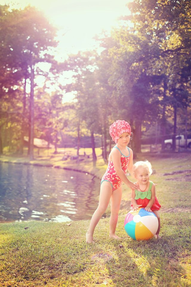 Danielle Thompson Photography