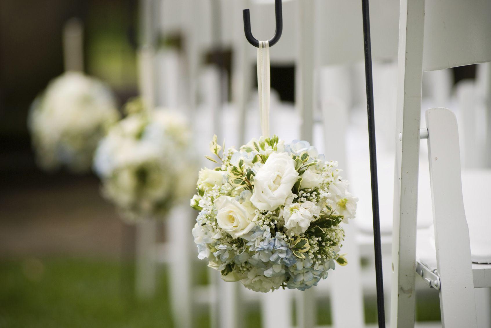 designer wedding ideas | se flowers2 1024x684 Tips to Wedding ...
