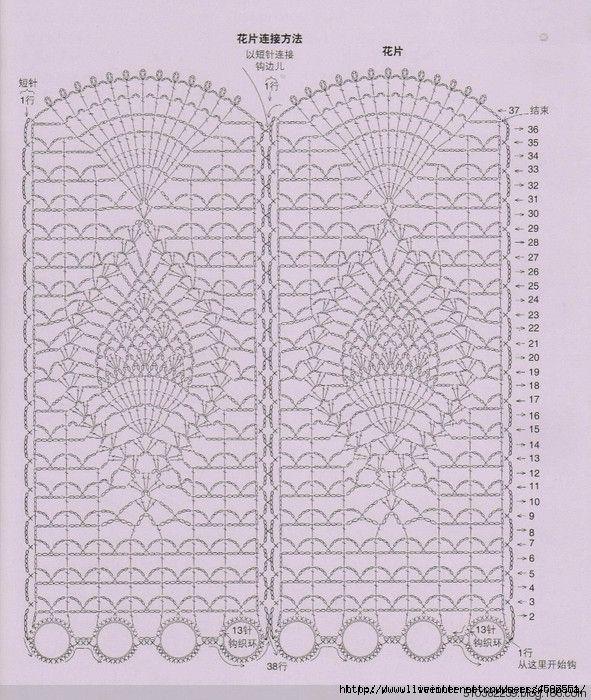 gardine h keln crochet curtain h keln crochet pinterest gardinen h keln gardinen und. Black Bedroom Furniture Sets. Home Design Ideas