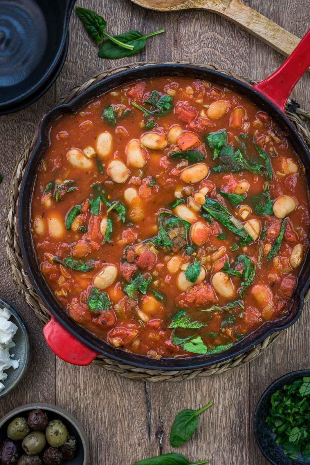 4b96ed928fb574b5d72b7c52b33562e0 - Rezepte Tomatensoãÿe