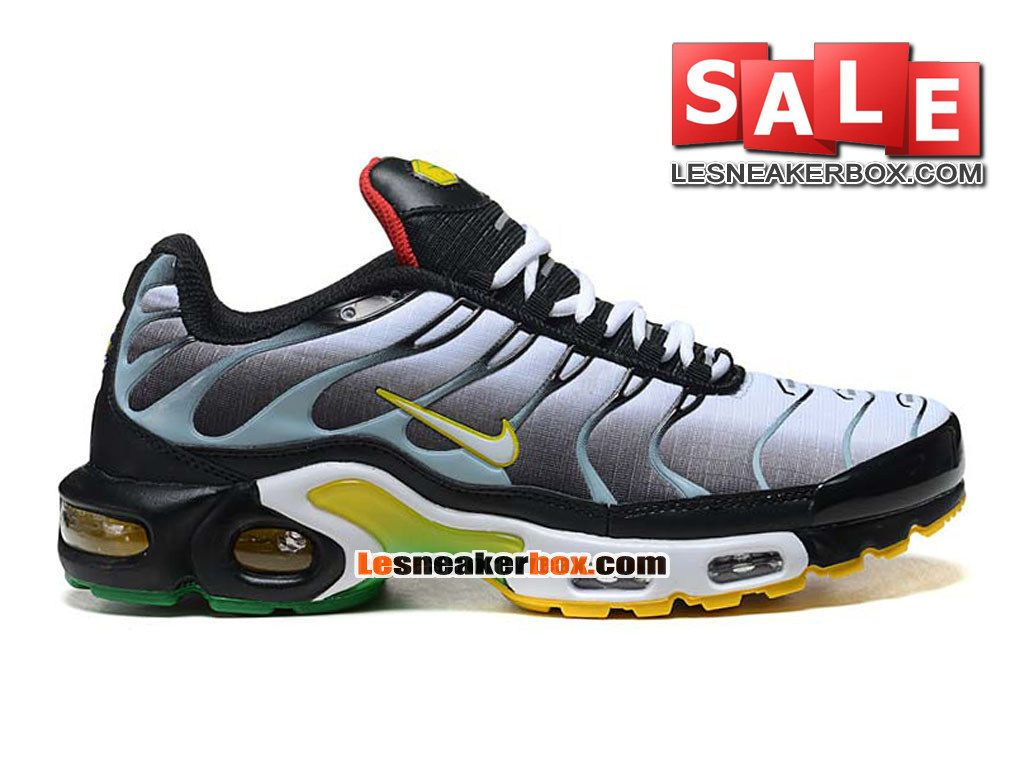 20ae4c6fff8c5 NIKE AIR MAX PLUS TUNED 2013 - MEN´S NIKE SPORTSWEAR SHOES Grey ...