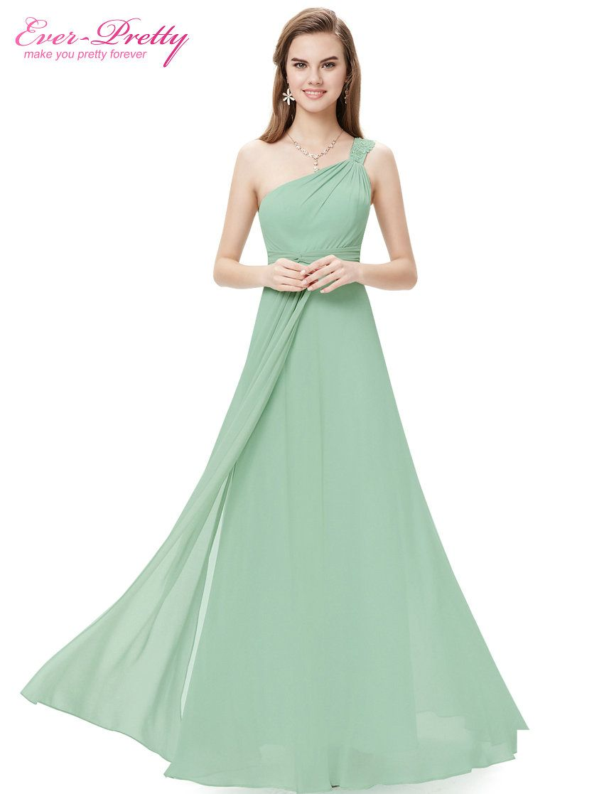 Discounted beautiful bridesmaid dresses one shoulder gown price discounted beautiful bridesmaid dresses one shoulder gown price 3395 free shipping ombrellifo Image collections