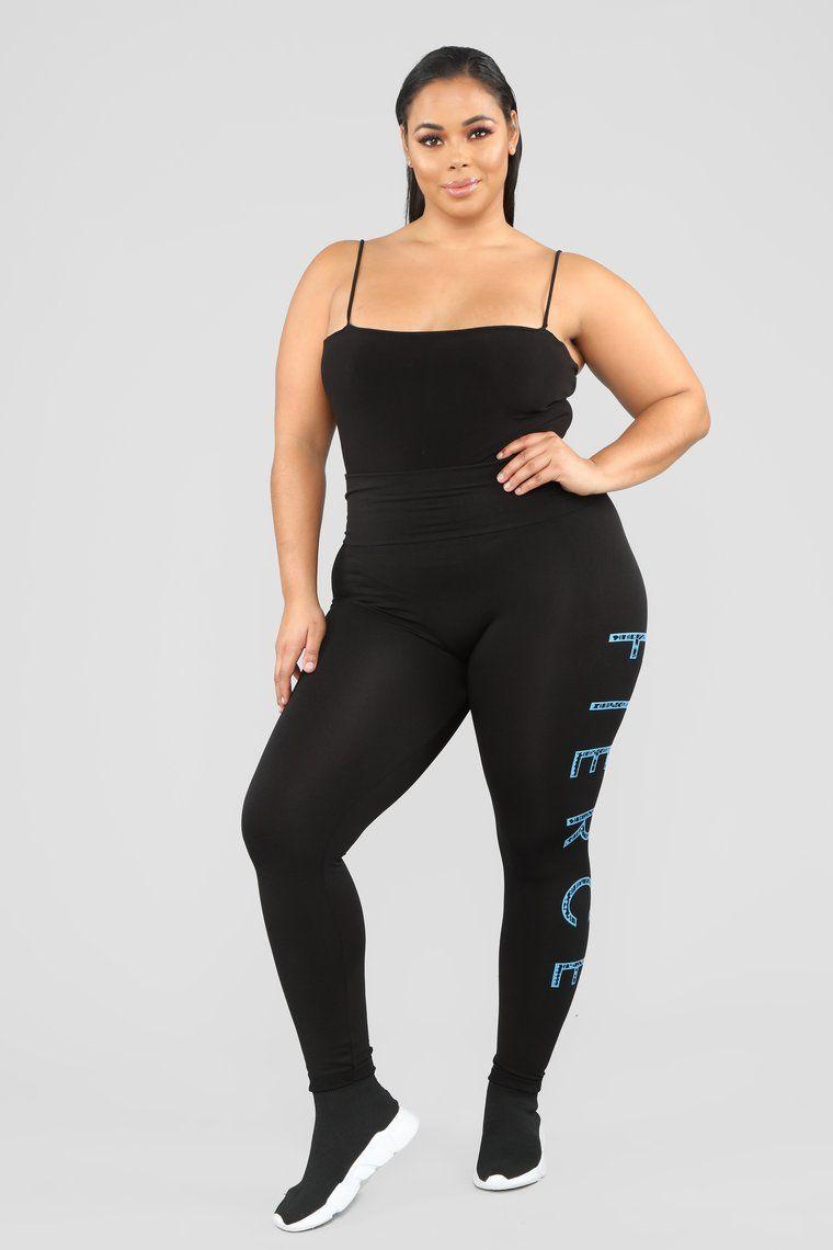 78bbfdb485 Rompers · Curvy · Jumpsuits · Blanket Sleeper · plus-size Plus Size Pants