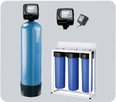 The Best Water Softener In Uae Makes The Water Soft And Pure Drinkable Water For M Whole House Water Filter Water Filtration System Water Purification System