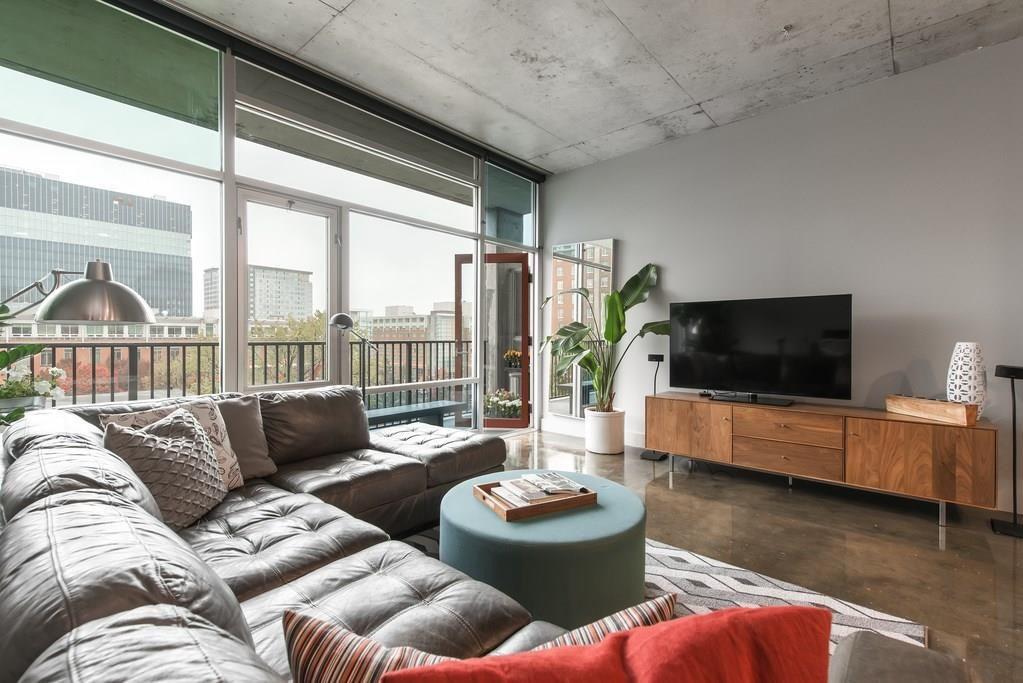 Photo 11 Atlanta Real Estate Home Home Decor