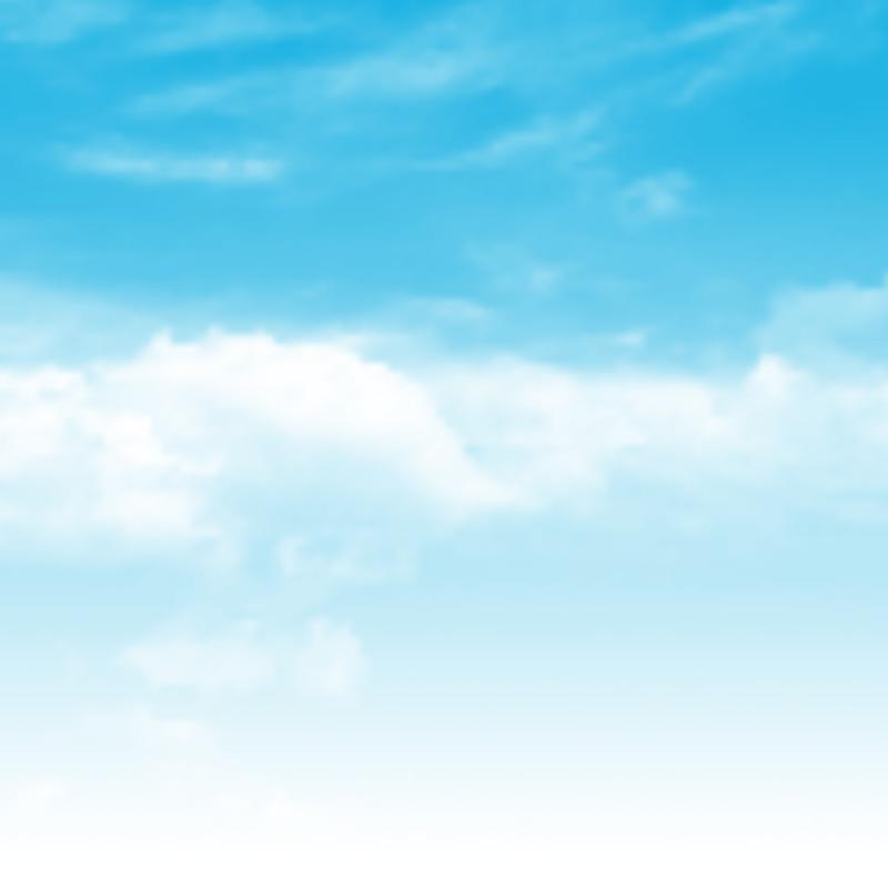 Blue Sky Png And Psd Blue Sky Background Blue Sky Landscape Background