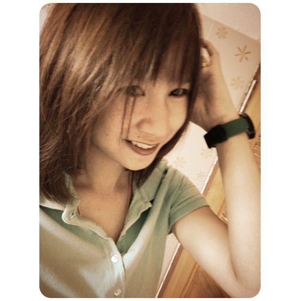 It's me^^