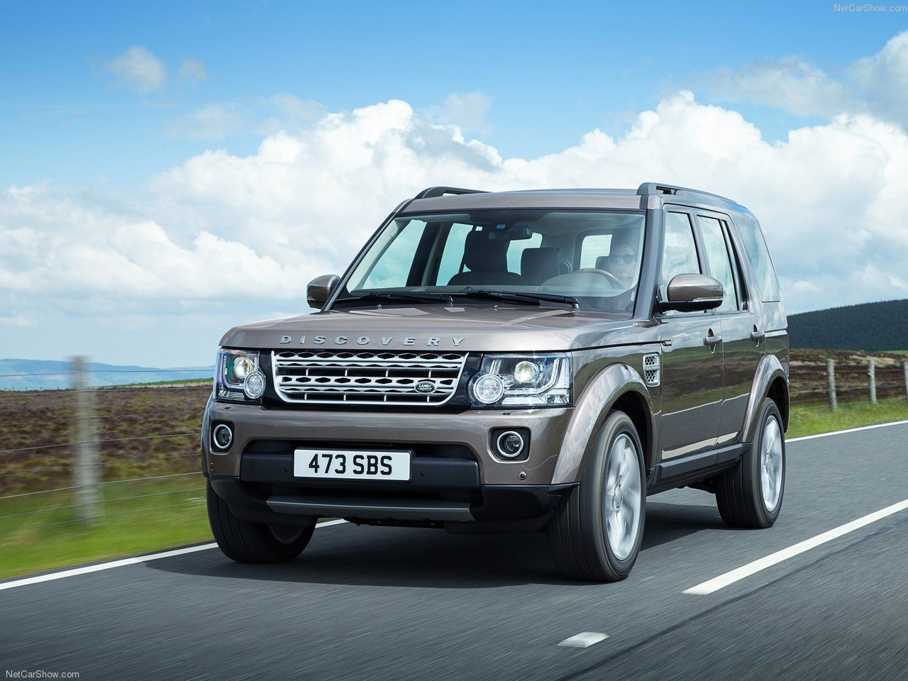 2015 land rover discovery http car pictures info 2015