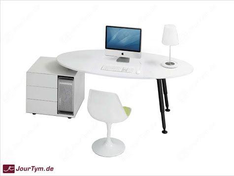 Bueromoebel design  Büroeinrichtung Designer Büromöbel #DesignerBüromöbel Büromöbel ...