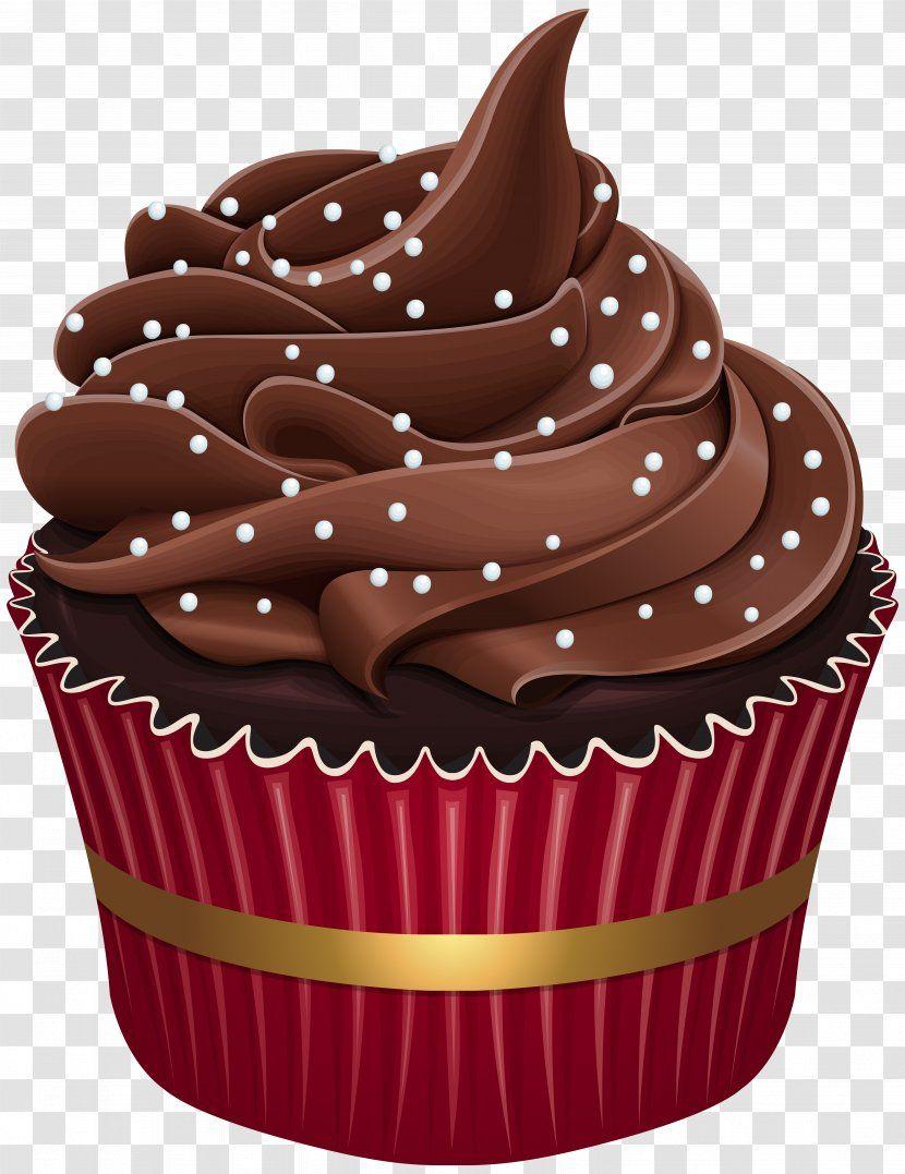 Cupcake Muffin Torta Clip Art Cake Cupcakes Clipart Cake Chocolate Truffle Dessert Torte Ischoklad Cupcake Illustration Cupcake Clipart Cupcake Png