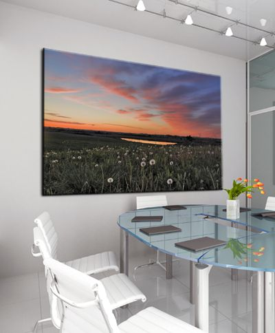 Wall Art For Office Space On Office Wall Art For Office Space Design Pinterest