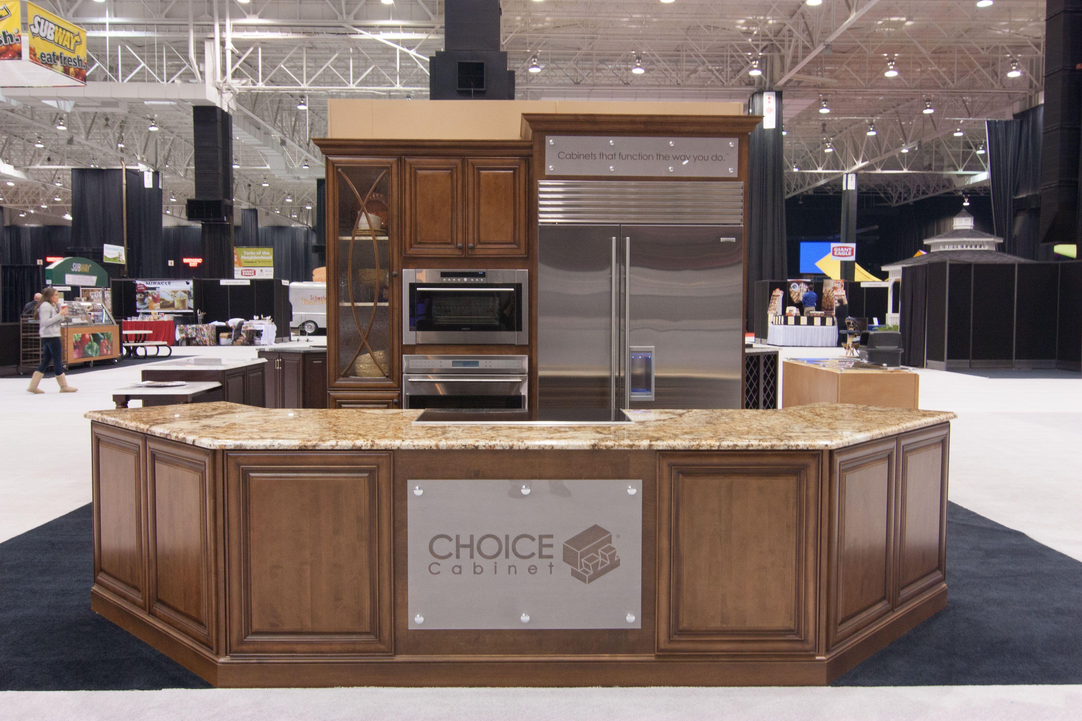 Kitchen Cabinet Design Wholesale Prices Choice Cabinet Kitchen Cabinet Design Kitchen Design Kitchen