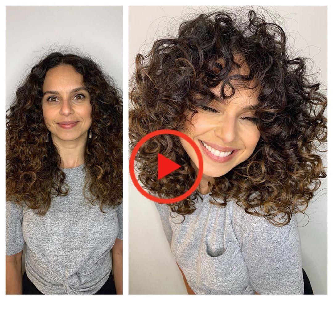 "Curly Naturals on Instagram: ""Love this transformation by @nubiarezo using @rezocurls ! #curlynatural . . . . . #teamnatural #healthyhairjourney #naturalchixs…"" #curly hair beauty Curly Naturals on Instagram: ""Love this transformation by @nubiarezo using @rezocurls ! #curlynatural . . . . . #teamnatural #healthyhairjourney #naturalchixs…"" #curlyhairstyleswhitegirl"