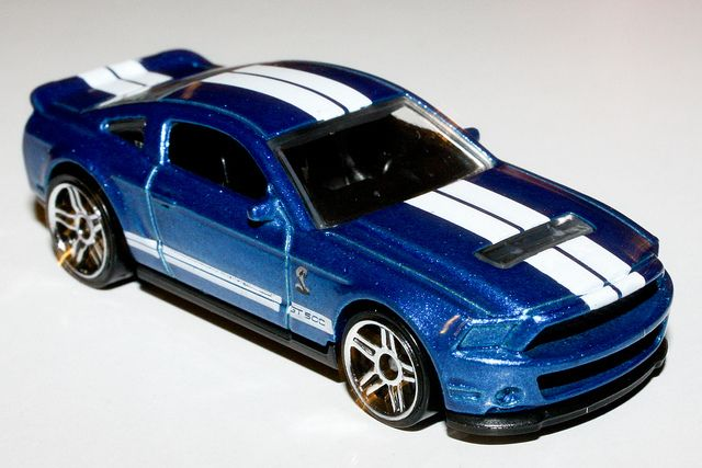 Hot Wheels 10 Ford Shelby Gt500 Hot Wheels Ford Shelby Shelby Gt500