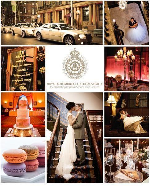 Wedding Reception Venues In Sydney Raca Wedding Reception Venues Dream Wedding Venues Wedding Venues Sydney