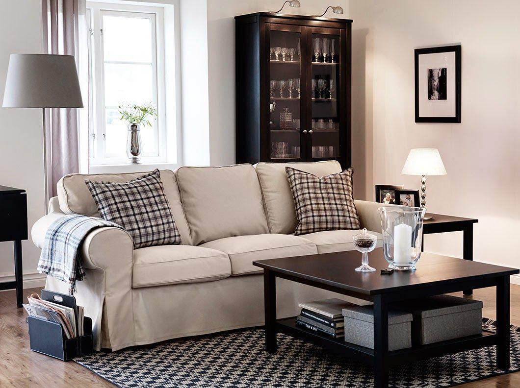 2 FLOOR STORY: Vardagsrum | livingroom | Pinterest | Wohnzimmer