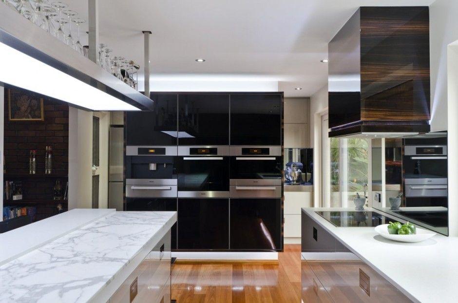 Modern kitchen design tips also kitchens pinterest rh