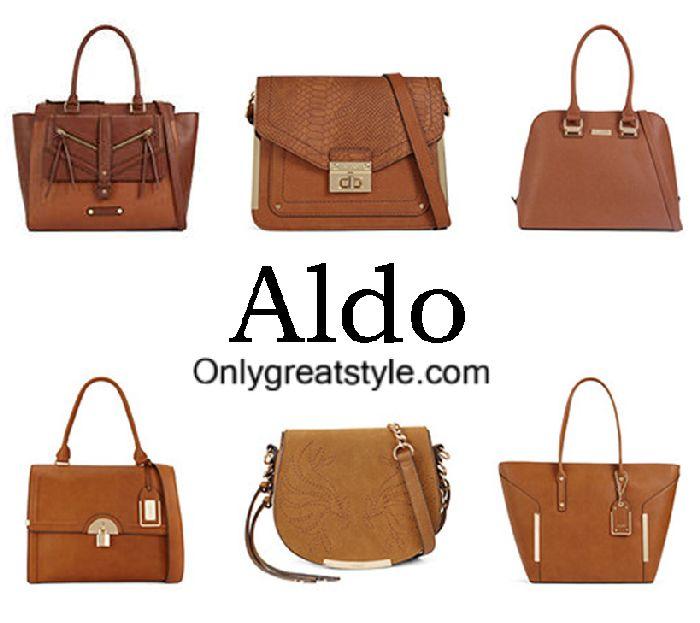 d0e4b3b025e Aldo bags fall winter 2016 2017 handbags for women