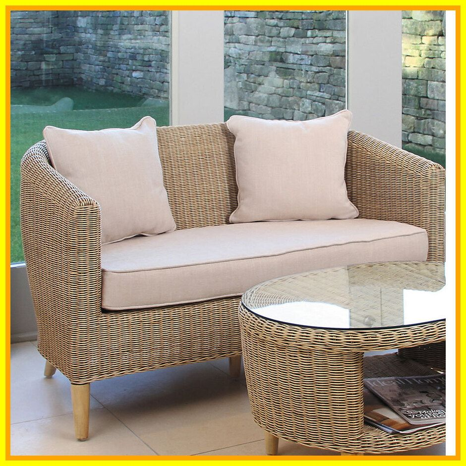 57 Reference Of Small Contemporary Sofas Uk In 2020 Small Modern Sofa Contemporary Small Sofa Discount Living Room Furniture