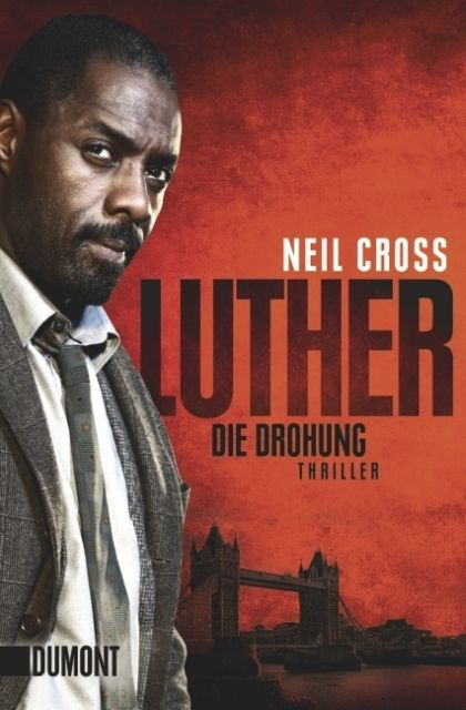 Luther (Fernsehserie)