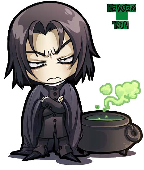Snape, Snape, Severus Snape  Geek  Pinterest-1319